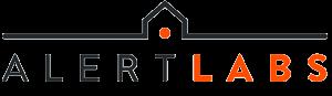 Alertlabs logo