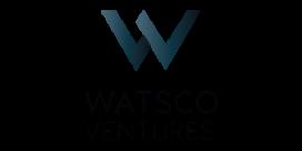 Watsco Ventures logo